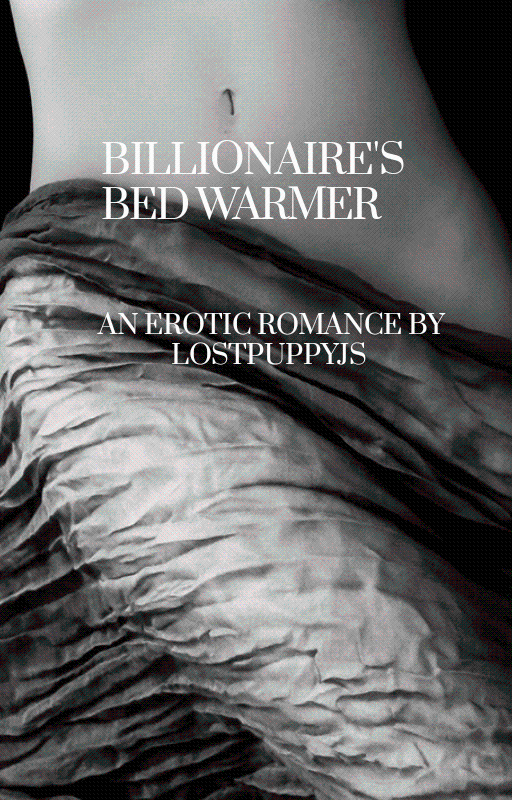 Billionaire's Bed Warmer
