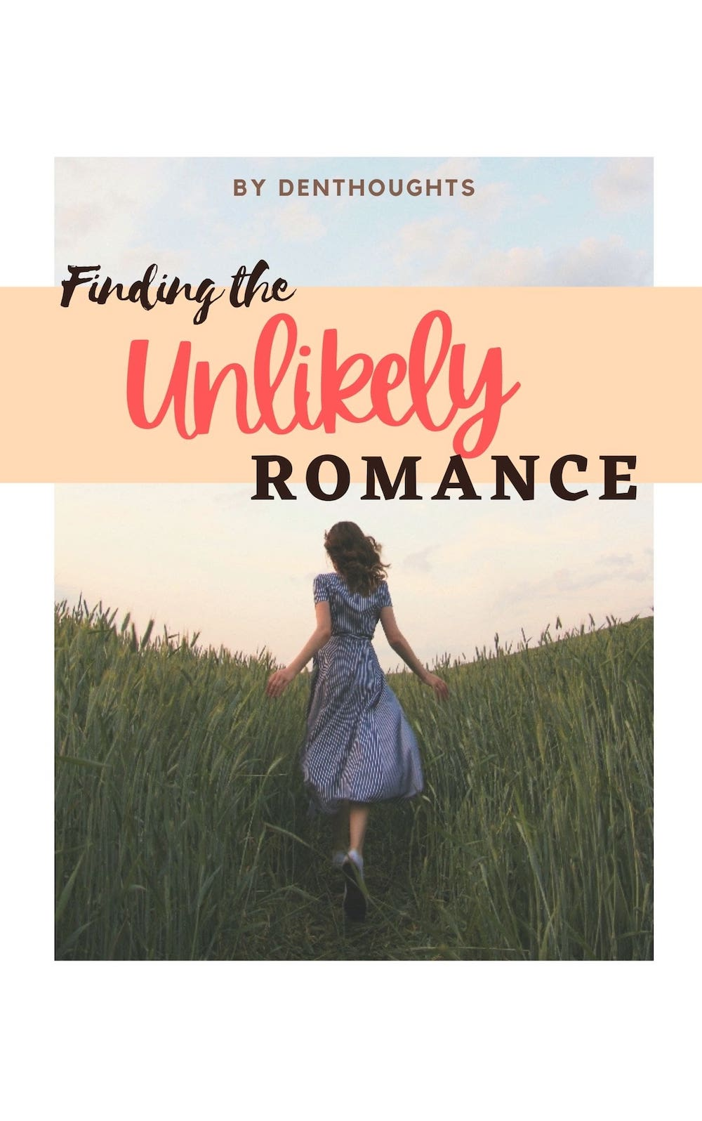 Finding the Unlikely Romance