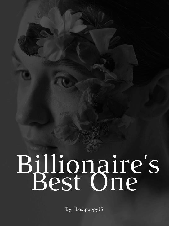 Billionaire's Best One