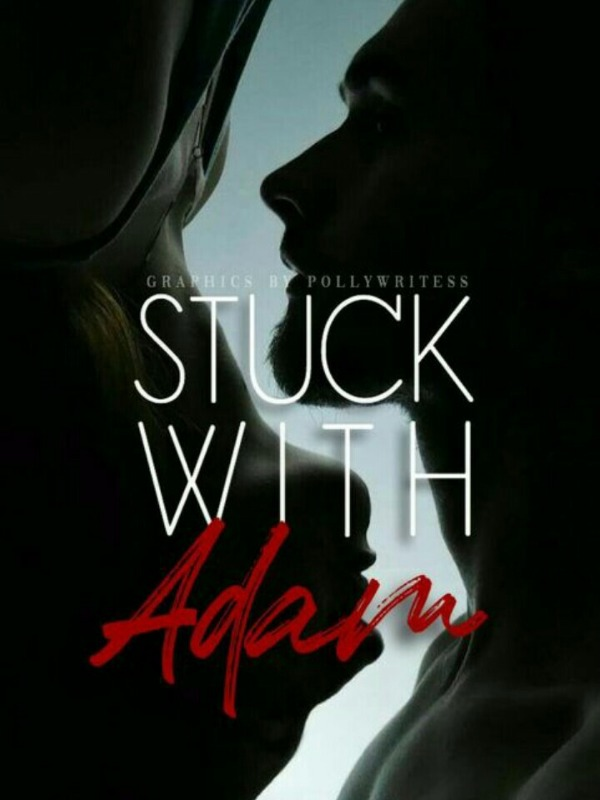 Stuck with Adam