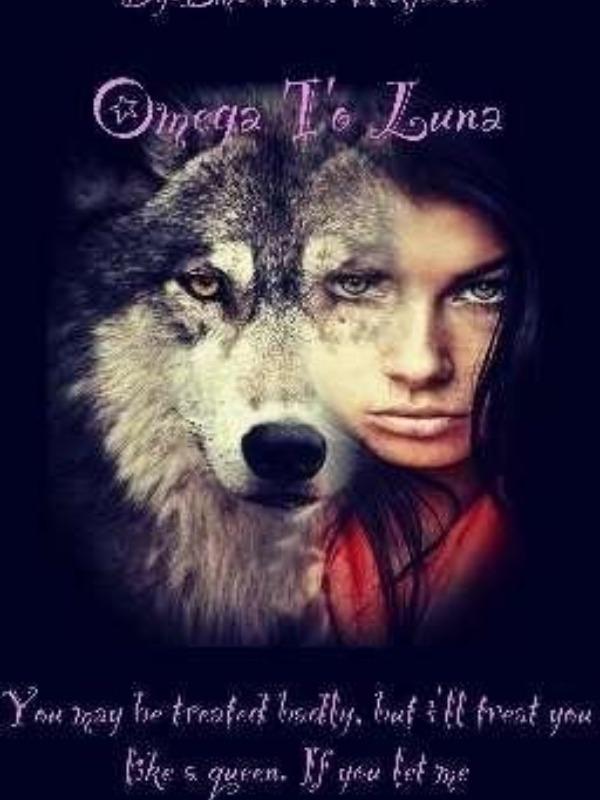 Omega to Luna