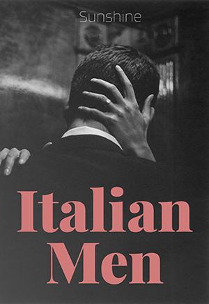 Italian Men
