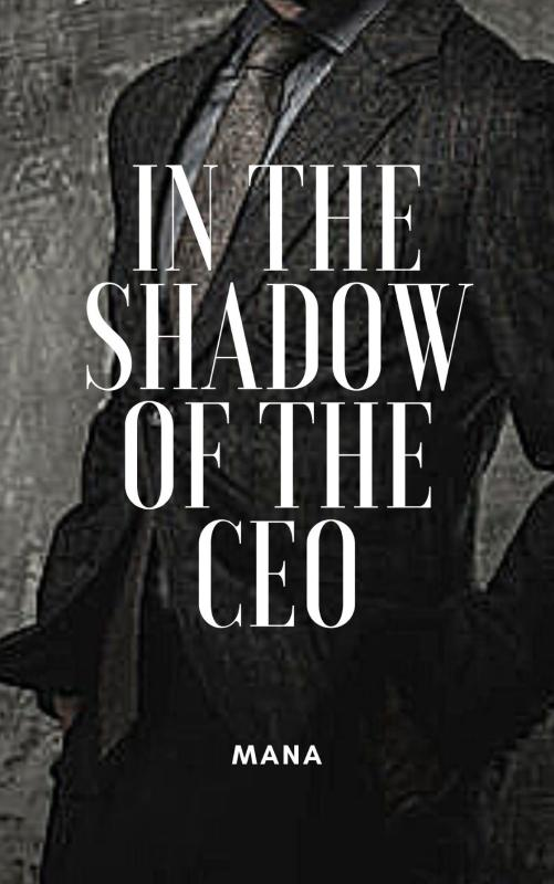 In the Shadow of the CEO