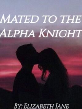 Mated to the Alpha Knight