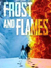 FROST and FLAMES