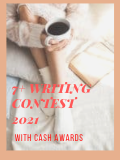 10+ Writing Contests in 2021 with Awesome Cash Prizes for Novelist|GoodNovel Writing Contests