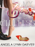 These Romances You Should Not Miss